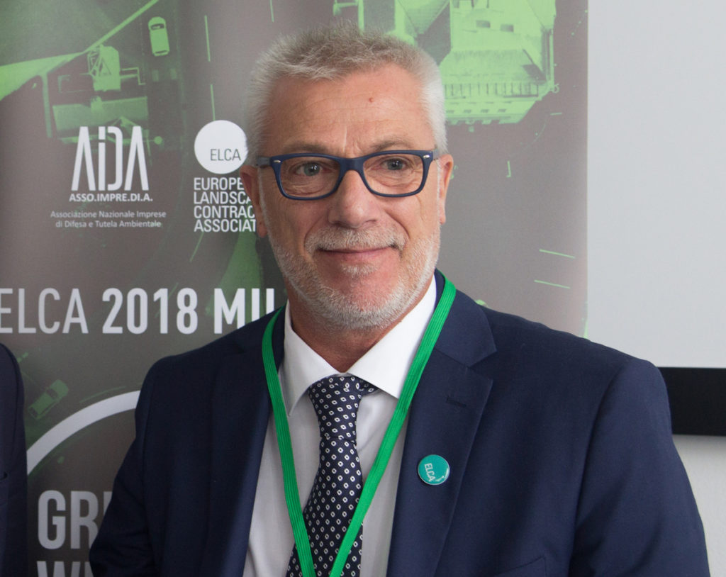 Bonus Verde, Assoimpredia: ministro Ambiente e Anci convochino tutti i sindaci italiani.