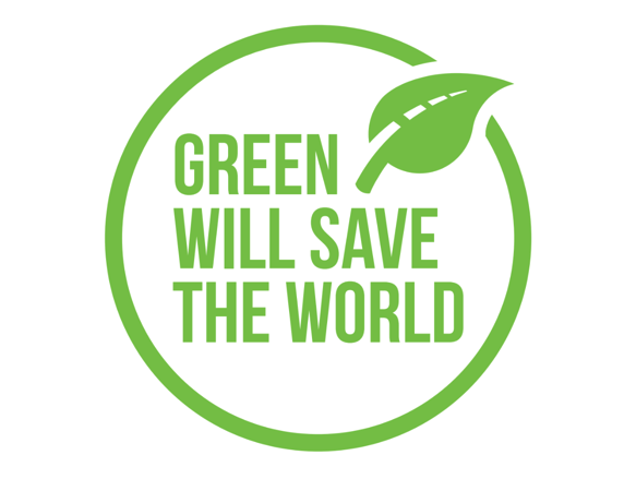 """Al via """"Green will save the world"""", dal 4 al 7 ottobre a Milano l'evento internazionale dedicato all'ambiente"""