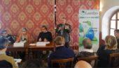 Paesaggio: le best practice nel green per tutelare ambiente e creare occupazione